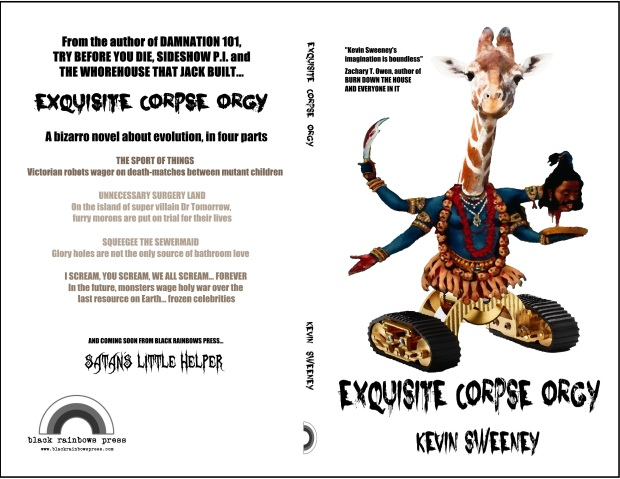 exquisite-corpse-orgy-wp
